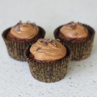 Almond Milk In Baking Muffins Recipes.