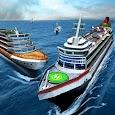 Ship Simulator 2016 apk