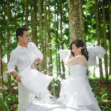 Wedding photographer marc amantiad (marcamantiad). Photo of 30.06.2015