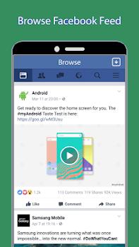 FIT Video Downloader