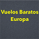Vuelos Baratos Europa Download on Windows