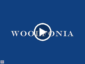 "Video: Woolfonia performs ""The Band Song"" August 15, 2009 in Plainfiield Massachusetts"