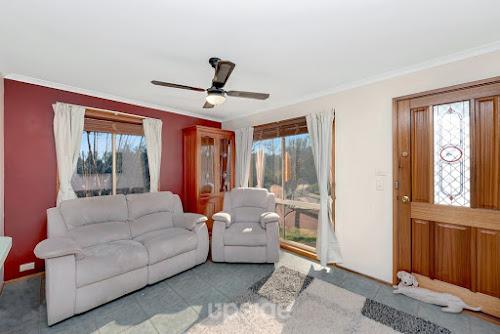 Photo of property at 62 Dixson Circuit, Conder 2906