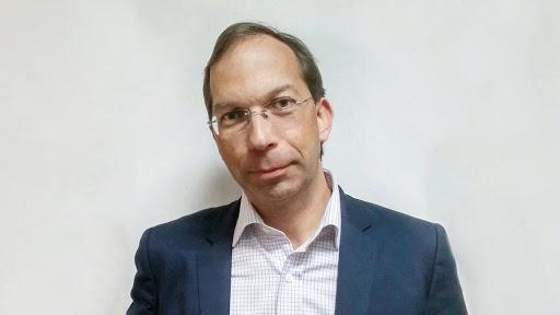 frederic-turbat-expert-comptable-fondateur-de-la-maison-de-l-entrepreneur