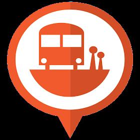 Roadmay : รถเมล์