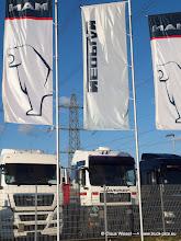 Photo: Hammer ----> www.truck-pics.eu