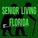 Senior Living Florida icon