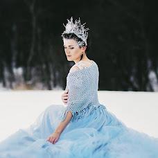 Wedding photographer Roman Vendz (Vendz). Photo of 28.03.2018