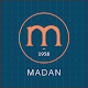 Madan Collection Download on Windows