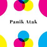 Panik Atak Icon