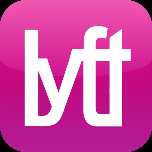 Free Lyft Drivers Tips 遊戲 App LOGO-硬是要APP
