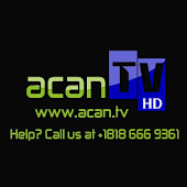 aCANTV for TV 2.0