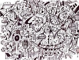 art doodle learns - screenshot thumbnail 04