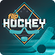 Flip Hockey General Manager (game)