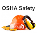 OSHA Safety - Laws and Regulations 1910 1926 1904 icon
