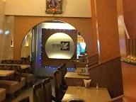Greens Restaurant photo 3