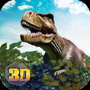 Dinosaur Craft Jurassic World Survival