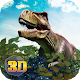 Dinosaur Craft Jurassic World Survival (game)