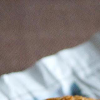 Alasanda Vada Recipe - Black Eyed Peas Fritters