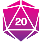 Roll20 for Android