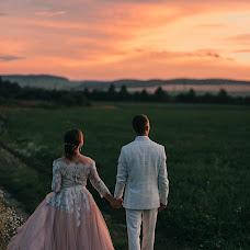 Wedding photographer Svetlana Butakova (SvetlanaButakova). Photo of 03.09.2017
