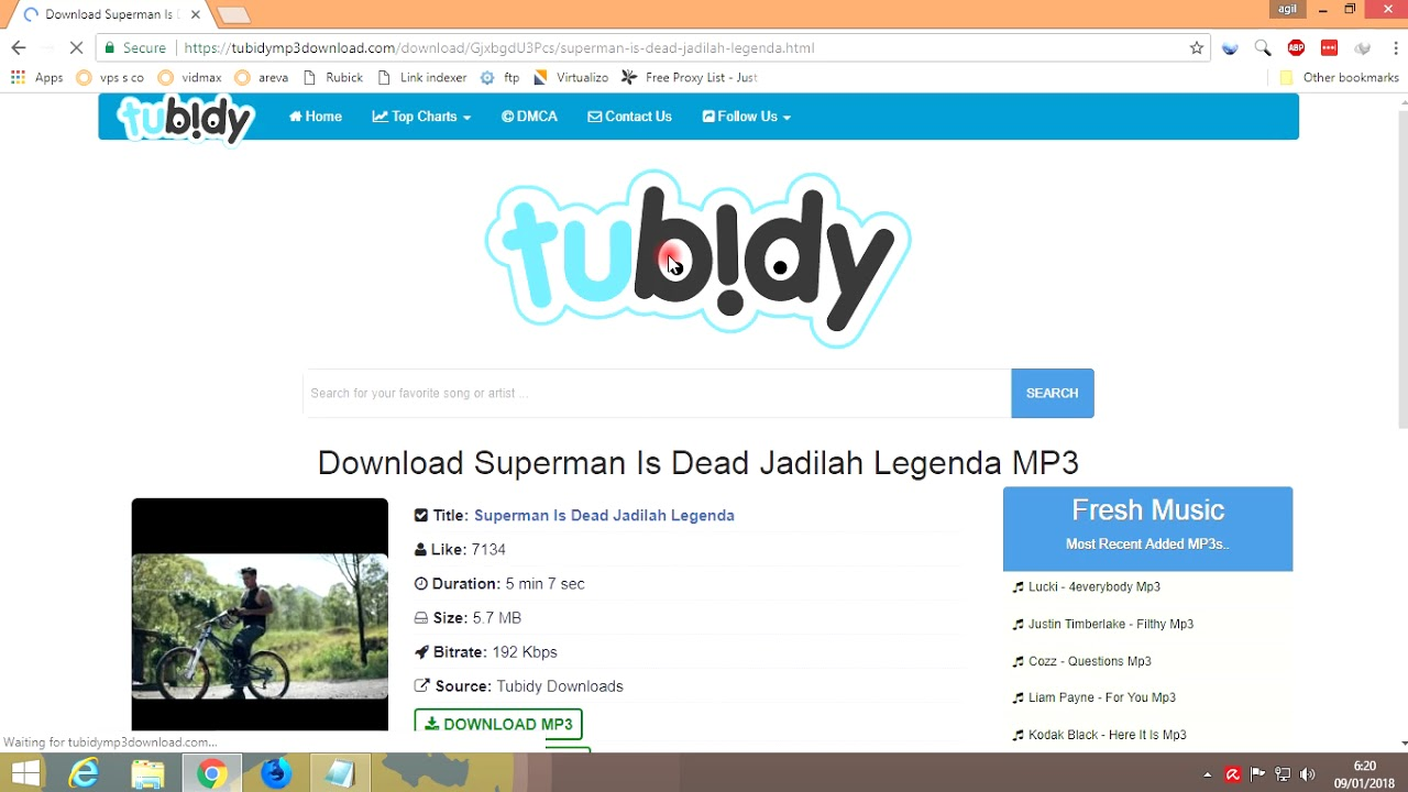 Tubidy Video Search - Tubidy Mobile Video Search Engine for MP3, HD MP4 Video Songs