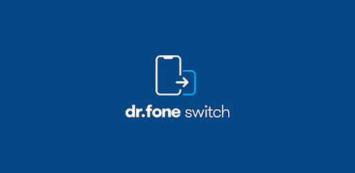 dr fone switch full version free download