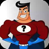 Superhero Quiz: Marvel & DC