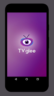 TV Glee- screenshot thumbnail