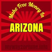 Arizona Make Free Money