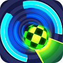 Rolly Ball 1.0.1