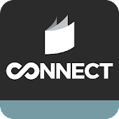 Reeder Connect