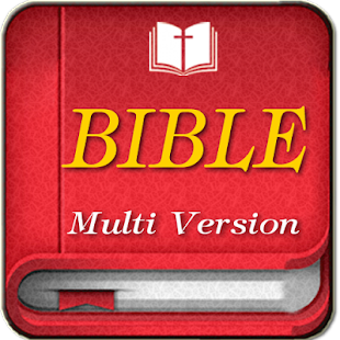 Holy Bible Multi Version Offline Free For Pc Windows 7 8 10 Mac Free Download Guide