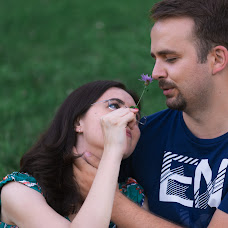 Wedding photographer Adrian Manea (epspictures). Photo of 19.08.2017