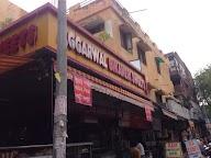 Aggarwal Sweet Corner & Restaurant photo 1