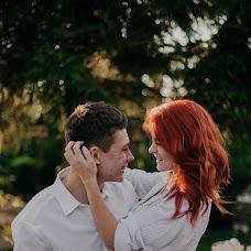 Wedding photographer Ksenia Yurkinas (kseniyayu). Photo of 02.12.2018