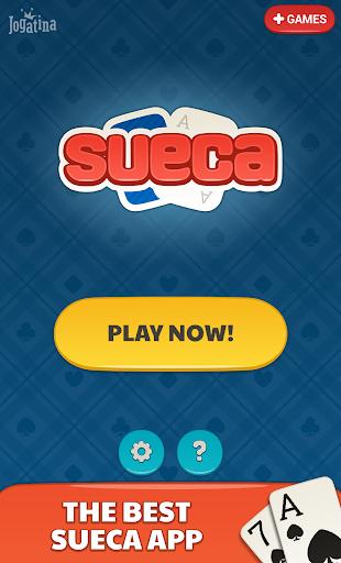 免費下載紙牌APP|Sueca Jogatina: Free Card Game app開箱文|APP開箱王