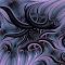 Featherfan9 neu3j.jpg