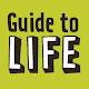 Guide to Life Download on Windows