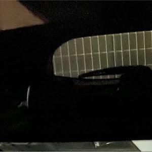 カローラツーリング ZRE212Wのカスタム事例画像 ken&touringさんの2020年12月04日23:06の投稿