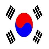 pray for korea 한국을 위한 기도