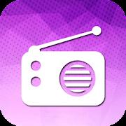 Radio FM Online: Internet Radio