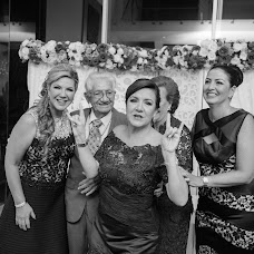 Wedding photographer Carolina Guerrero (carolinaguerrer). Photo of 27.10.2015