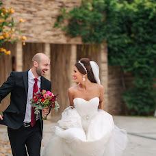 Wedding photographer Oleg Oparanyuk (Oparanyuk). Photo of 25.03.2016