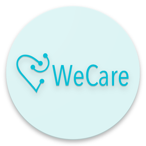 WeCare file APK for Gaming PC/PS3/PS4 Smart TV