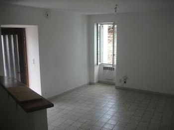 maison à Combas (30)