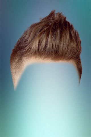 Man Hairstyles Suits Editor Apk Download Apkpure