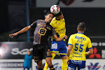 KV Mechelen en Waasland-Beveren annuleren oefenwedstrijd van zaterdag na positieve coronatest