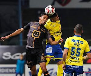 KV Mechelen speelt eerste oefenmatch tegen... Waasland-Beveren