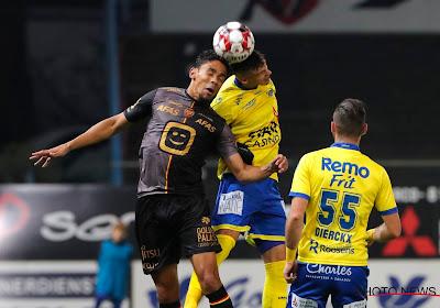 Le KV Malines jouera son premier match de préparation ... face à Waasland-Beveren